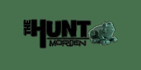 The Hunt | Morden tickets