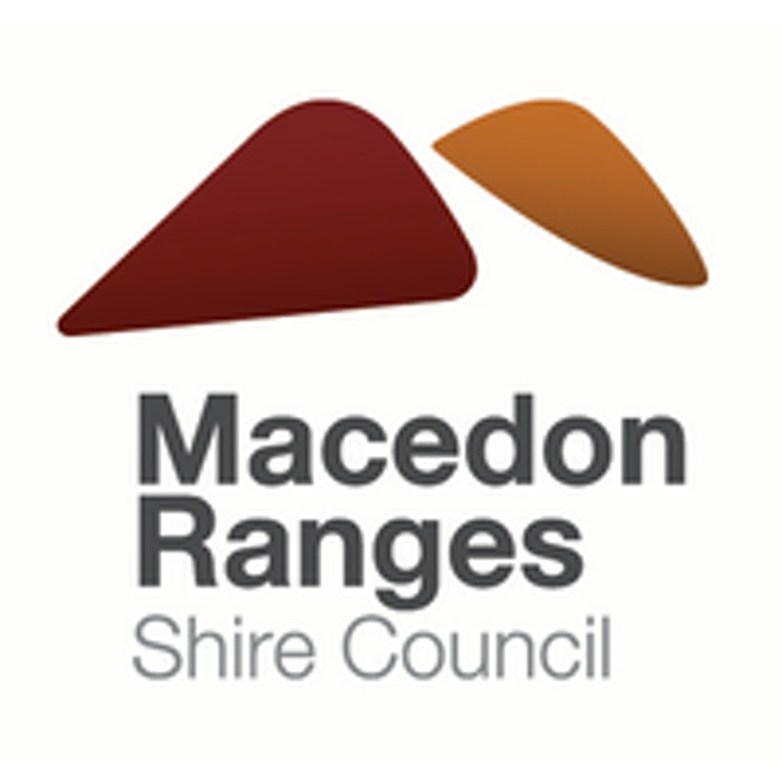 [CANCELLED]: Simple Steps to Build a Website - Macedon Ranges image