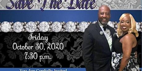 Honoring Apostle DeWanda Owens for Faithful Devotion & Service ! tickets