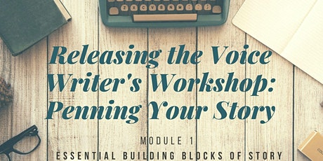 Module 1.5: Essential Building Blocks of Story: Story Structure: Plot tickets
