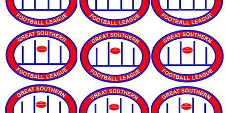 GSFL Elimination Final tickets