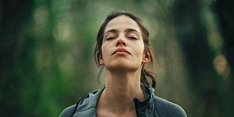 1H pour diminuer mon stress - Respirer - Niveau 1 billets