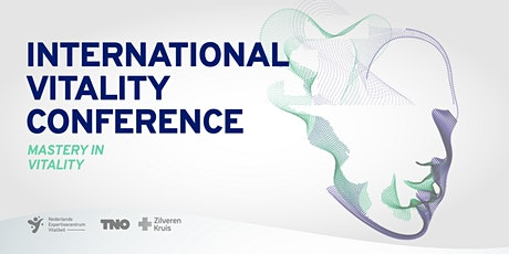 International Vitality Conference tickets