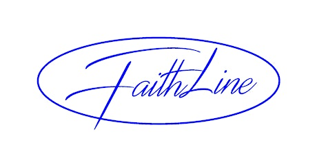 Faithline Sunday Service tickets