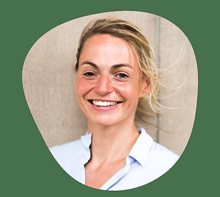 Positive Psychologie für Coaches (Juli 2021): Bild