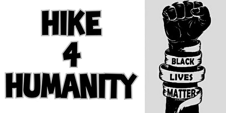 Hike 4 Humanity tickets