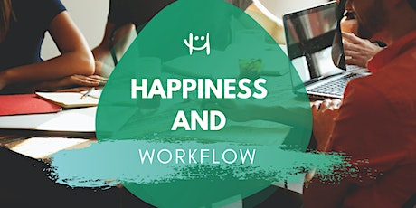 Happiness & Workflow (November 2020) Tickets