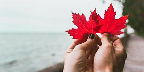 **MEN SOLD OUT** Toronto Speed Dating | Singles Event | Toronto SpeedCanada tickets
