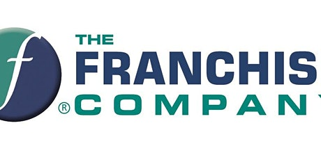 Franchise Expansion for London Businesses tickets