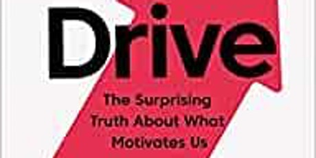 Ops Stories Virtual Book Club: Drive tickets