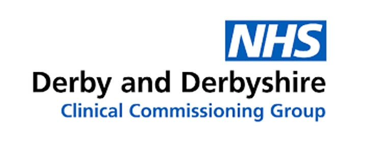 Help the NHS Reach the Chesterfield community voices! image
