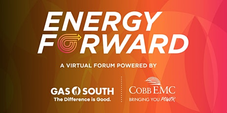 Energy Forward tickets