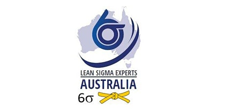 Lean Six Sigma Yellow Belt – Instructor-Led Online Training (16 Hours) tickets