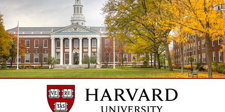 HARVARD GRAD GIVING FREE TIPS ON COLLEGE ADMISSION TO IVY COLLEGES tickets