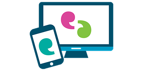 Healthwatch Manchester - Zoom Call - Information & Signposting tickets