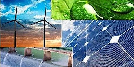 ACE NY's Renewable Energy & Jobs Tour tickets