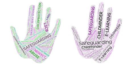 CHILDMINDERS Safeguarding Children E-Learning (9999)
