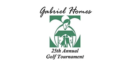 Golf Tournament 2020 - Our Silver/25th Annual Tournament tickets
