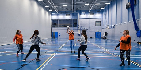 CCCU Sport and Fitness Q&A tickets