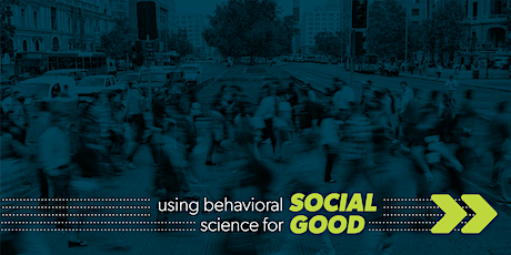 Using behavioral science to enhance cash transfers in the era of COVID-19 tickets