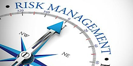 Managing Project Risk [ONLINE] tickets