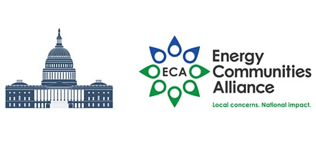 ECA INSIGHTS: What to Expect from DOE and Congress Prior to the Election tickets