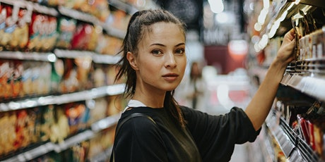 La vision du consommateur sur les produits et services des magasins bio. billets
