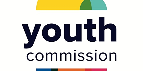 Introduction to youth voice tickets