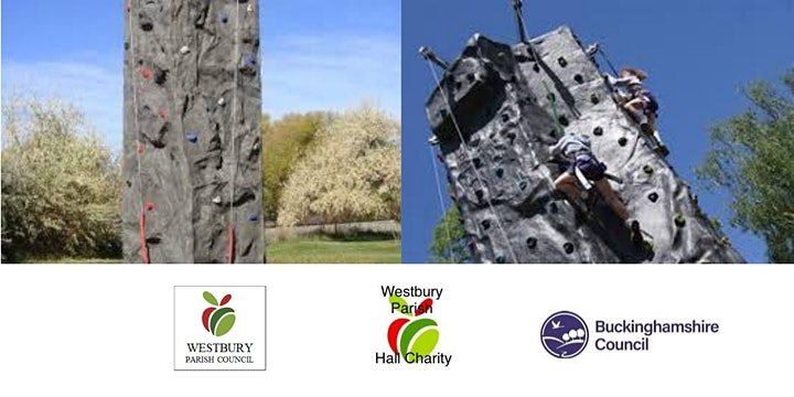 FREE Climbing Wall image