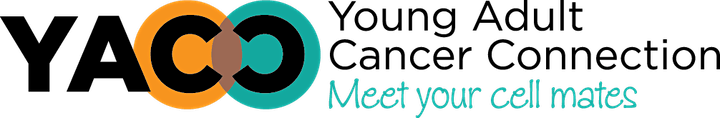 Cancervention: A Virtual Conference for the Young Adult Masses image