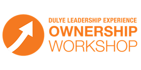 DLE Ownership Workshop: Get Grounded in Nourishing Your Best Self tickets