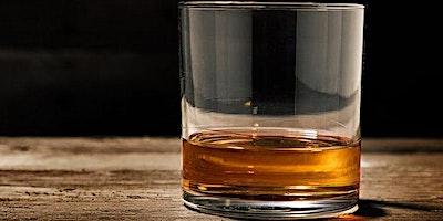 Thursday Night Whiskey at Dogwood Social House!