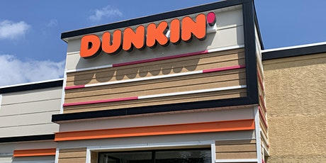 Dunkin' to Unveil Restaurant of the Future in Wilmington, DE tickets