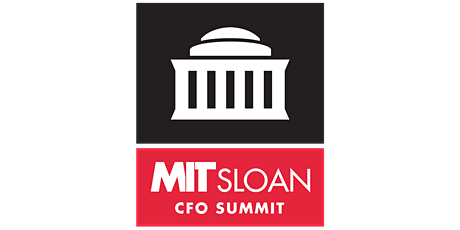 2020 MIT Sloan CFO Summit tickets