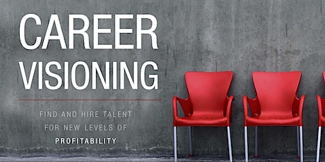 [VIRTUAL] Career Visioning with Adam Hergenrother tickets