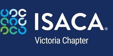 ISACA Virtual Event and AGM - Cloud Breaches: Best Practices and Pitfalls tickets