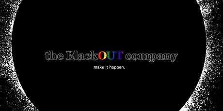 The BlackOUT Block Party tickets
