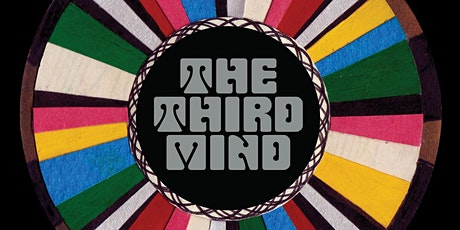 SHOW POSTPONED,  STAY TUNED FOR UPDATES: The Third Mind Feat. Dave Alvin tickets