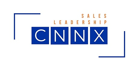 Sales Leadership CNNX | SALES NEGOTIATION tickets