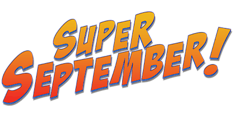 Running Beanz Super September 5K tickets