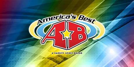 America's Best - Central Indiana Championship tickets