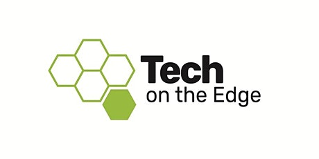Tech on the Edge 2020 -- Partner of a2Tech360 tickets