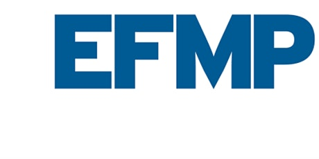 EFMP Recreation Dance Party tickets