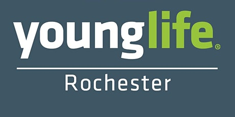 Young Life Rochester Fall Kickoff tickets