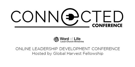 WOL Connected Conference, Hosted by GHF tickets