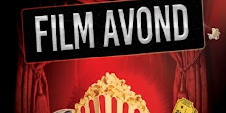 Films die je raken tickets
