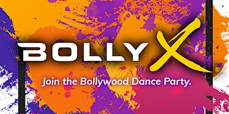 Virtual BollyX Class -- 30-Min Bollywood HIIT / Dance Fitness! tickets