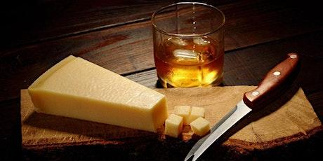Soirée Whiskies indépendant billets