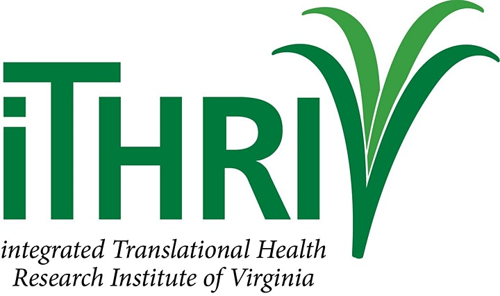 3rd Annual Healthcare Disparities Conference - A  Call for Transformation image