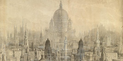 Christopher Wren, his life and work with Pat Langford
